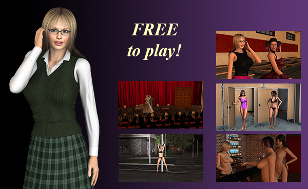 Top 10 Online Dating Games Date Simulation on Virtual Worlds