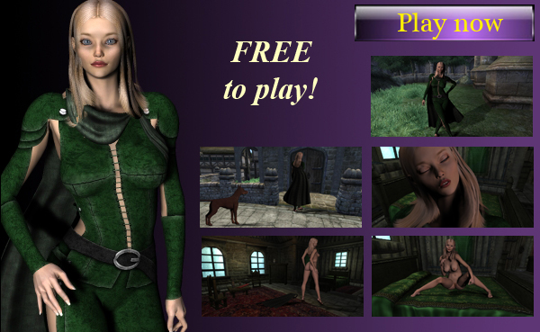 Dating game free play