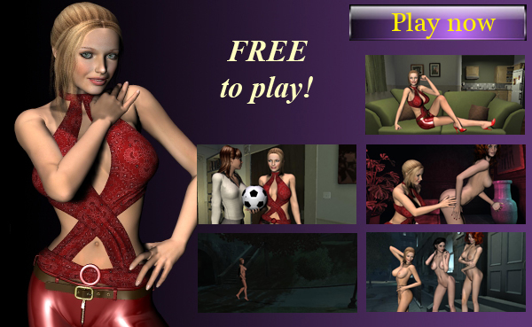 free interactive dating games online