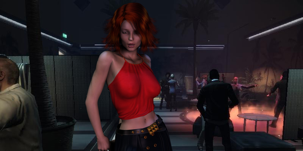 Dating simulation games for pc online