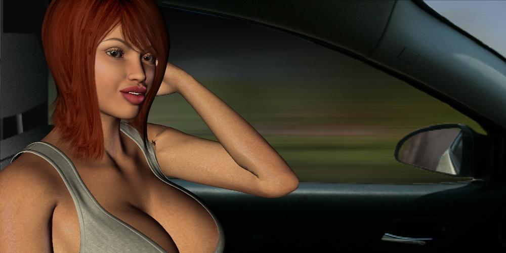 games virtual date girls photographer