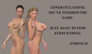 endcard1