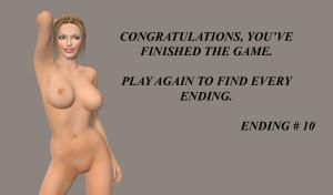 endcard10