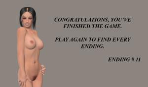 endcard11
