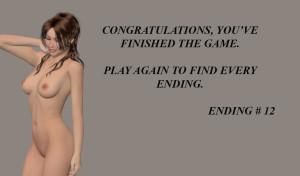 endcard12