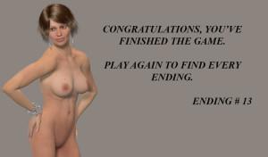 endcard13