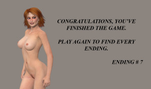 endcard7
