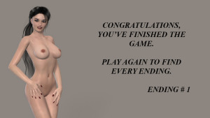 endcard2