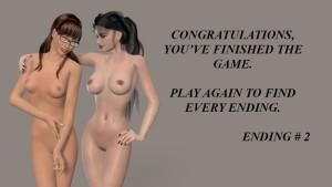 endcard3